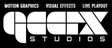 GeeFX Studios